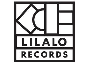 LILALO RECORDS